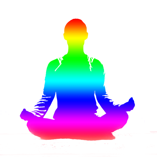 Ultimate Chakra Balancing Meditation