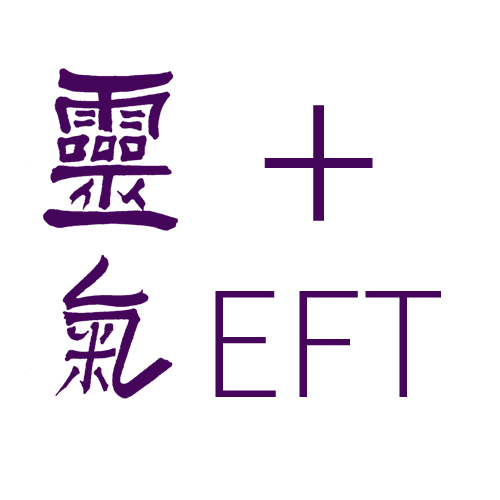 Reiki & EFT - From Fear To Freedom Package