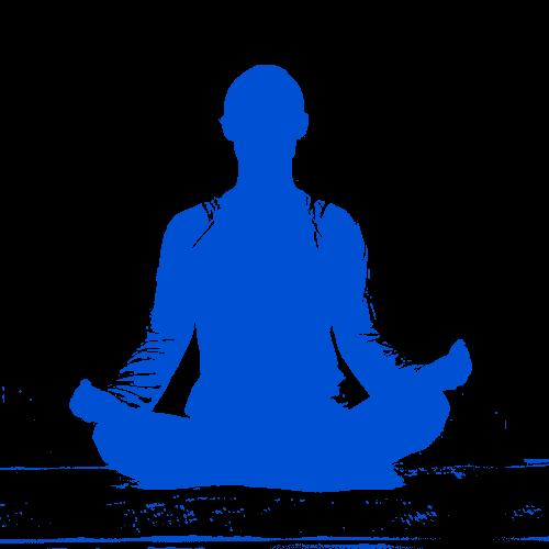 15 Minute Fix - Stress Buster Meditation