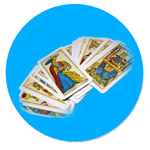 Ultimate Online Tarot Reading Course